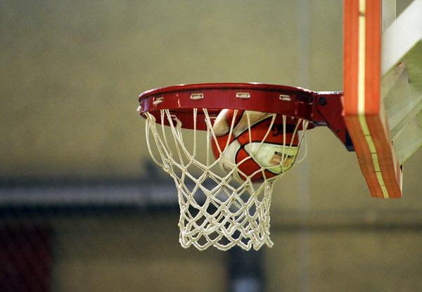 Znalezione obrazy dla zapytania koszykówka tapety