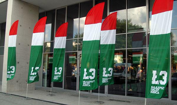 729acbd00 120 tys. osób odwiedziło sklep klubowy - legionisci.com