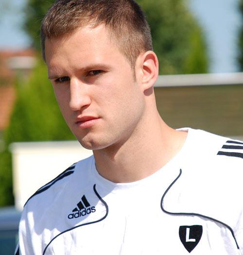 Dalibor Veselinovic