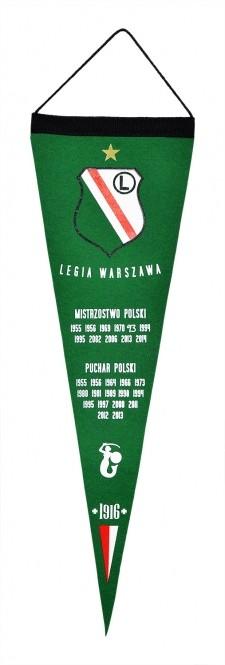 517ee344b Nowości sklepowe: Pufy i proporczyki - legionisci.com