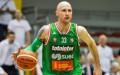 Grzegorz Kukiełka - fot. Woytek / Legionisci.com