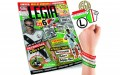 Drugi numer magazynu Młoda Legia