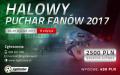 Halowy Puchar Fanów 2017