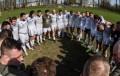 Legia Rugby - fot. Woytek / Legionisci.com