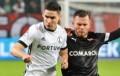 Legia ponownie będzie liczyła na skuteczność Niezgody - fot. Mishka / Legionisci.com