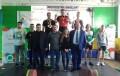 fot. Legia Sztanga