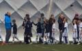fot. 2017-12-03  młodzież, Legia U12 - SEMP Ursynów 05 - fot. Raffi / Legionisci.com