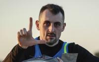 Michał Kucharczyk - fot. Hagi / Legionisci.com