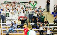 fot. Piotr Galas / Legionisci.com