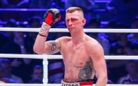 Andrzej Fonfara - fot. Hagi / Legionisci.com