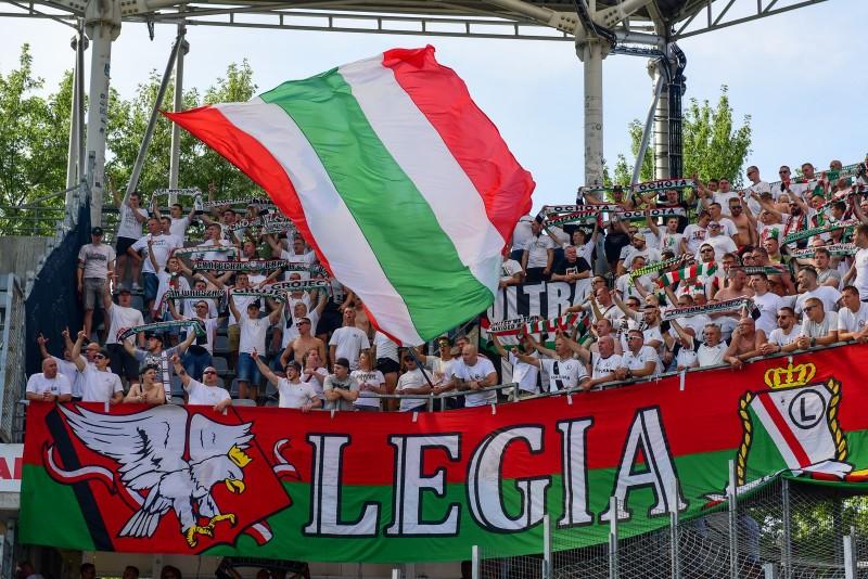 fot. Legionisci.com